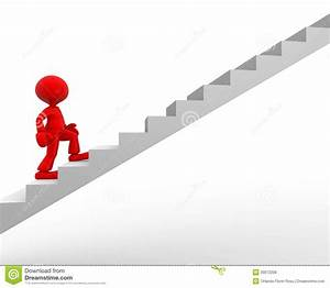 Stair Royalty Free Stock Image - Image: 30072256