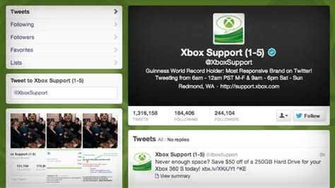 xbox one customer support phone number social media strategy with xbox and jetblue sprout social