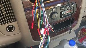 2005 Chevy Trailblazer Wiring Diagram  Chevy  Wiring