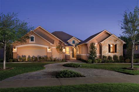 Ranch House Exterior Design Ideas — Npnurseries Home