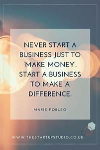 10 inspiring quotes for entrepreneurs the start