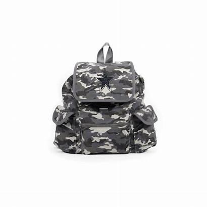 Backpack Grey Camouflage Adult Koala Backpacks Camo