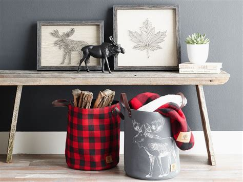 Home Decor Canada Online: 83 Best Images About Home Decor On Pinterest