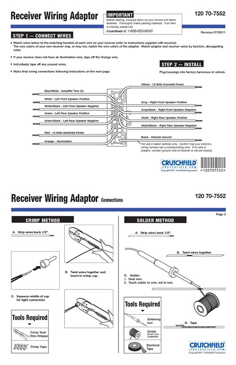 pioneer fh xbt wiring diagram diagram stream
