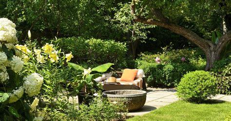 Garten Gestalten Eckgrundstück by Garten Anlegen Gestaltungstipps F 252 R Einsteiger Mein