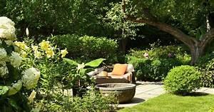 Steinmauer Garten Bilder : garten anlegen gestaltungstipps f r einsteiger mein sch ner garten ~ Bigdaddyawards.com Haus und Dekorationen