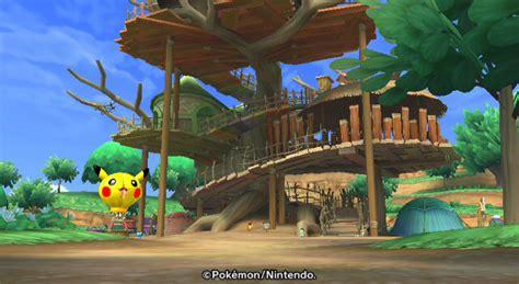 meeting place bulbapedia  community driven pokemon