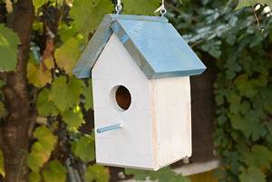 How to build a bird house HowToSpecialist - How to Build