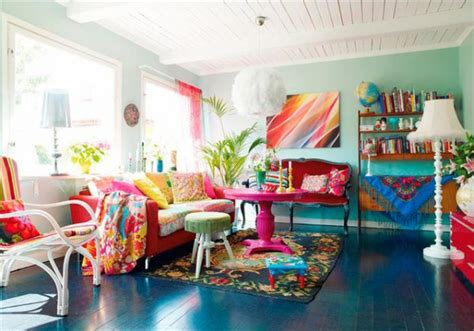 tropical colors for home interior how to warm your home with tropical colors freshome