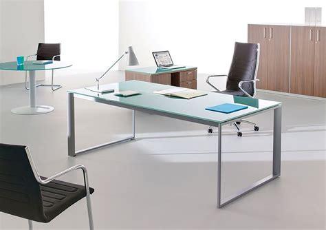ikea bureau verre bureau plaque de verre maison design wiblia com