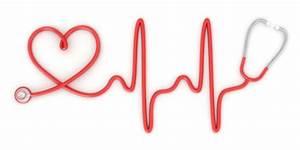 dating a med school resident