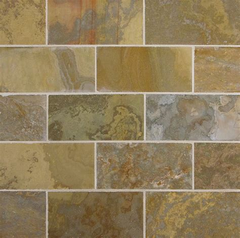 backsplash tile ideas for bathroom honed slate tile slate flooring slate floor tiles
