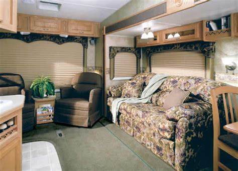 jayco eagle  wheel rvwebcom
