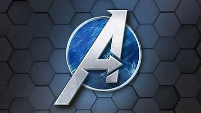 Avengers Square Enix Pcgamesn Character Op