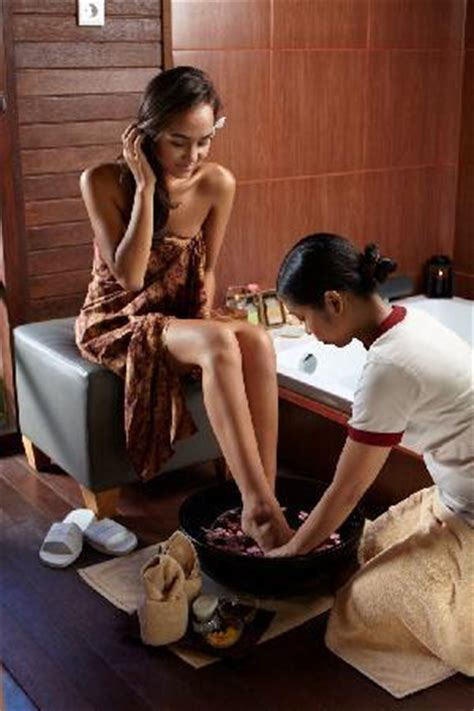 spa healthland nusa dua updated
