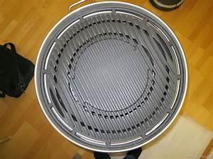 Emaillierten Grillrost Reinigen : grillrost gusseisen sp lmaschine kleinster mobiler gasgrill ~ Orissabook.com Haus und Dekorationen
