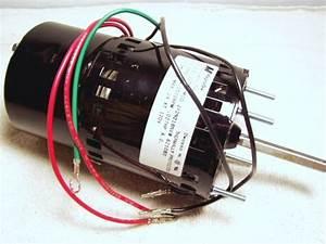 Nordyne Gas Furnace Parts