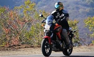 2014 Aprilia Mana Gt Vs  Bmw C600 Sport Vs  Honda Nc700 Dct
