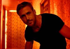Only God Forgives - Little White Lies