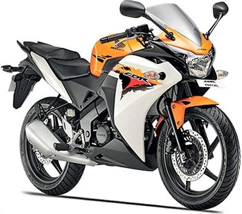 honda cbr 150 price list honda cbr150r dlx price specs review pics mileage in
