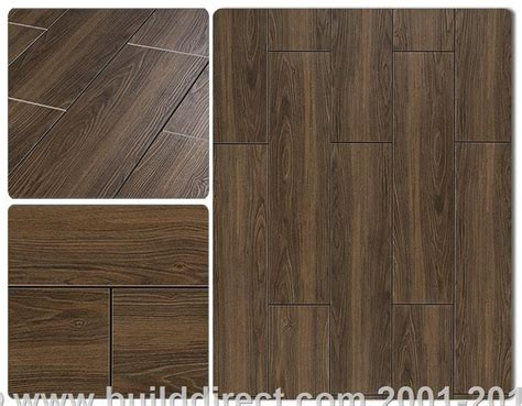 18 best images about provenza floors world collection