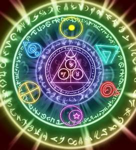 Element Symbols by ~NL140 on deviantART | All Things Geek ...