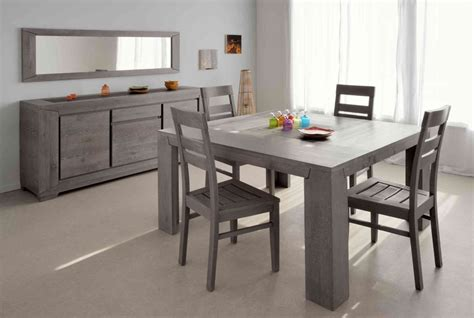 ensemble chaise et table pas cher ensemble table et chaise de cuisine pas cher but chaise id 233 es de d 233 coration de maison