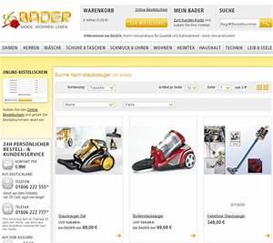 Bestellen Per Rechnung : wo staubsauger auf rechnung online kaufen bestellen ~ Themetempest.com Abrechnung