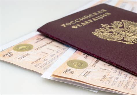 Нужен ли паспорт для возврата товара в днс