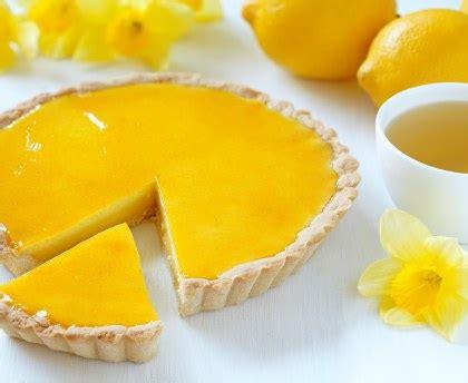 100 pics ustensiles de cuisine tarte au citron très citronnée recette de tarte au