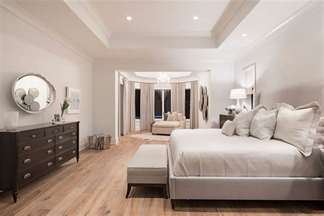 great master bedrooms great master suites house plans home designs house 11731 | SG11