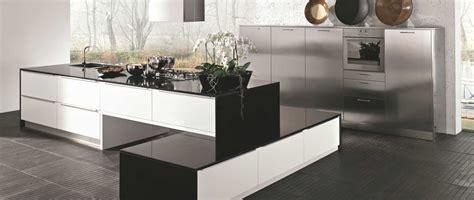 cuisine design italienne avec ilot cuisine design italienne avec ilot yp41 jornalagora