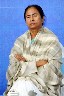 Mamata accuses Centre of diverting oxygen supply from ...