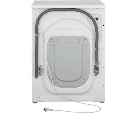 ablaufschlauch für waschmaschine gorenje w 5523 s waschmaschine freistehend weiss neu ebay