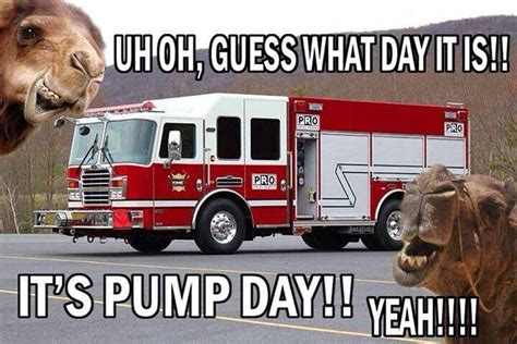 Best 25+ Firefighter Memes Ideas On Pinterest