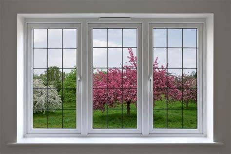 large multi pane windows modern windows  doors upvc windows tilt  turn windows