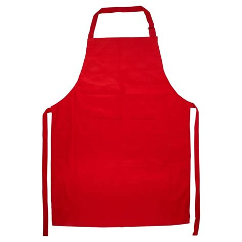 Kitchen Aprons by Custom Design Cooking Cotton Apron Buy Cotton Apron