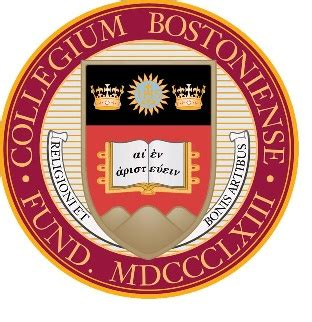 boston college forms boston college protection of minors specialized forms
