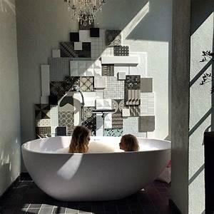 Simple, Yet, Attractive, Bathroom, Ideas