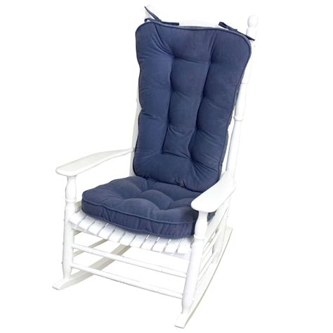 outdoor rocking chair cushions june 2017