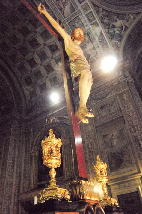 Sacri Vasi Mantova by 10 Cose Imperdibili A Mantova Mantova Meraviglia