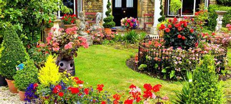 Idejas unikāliem piemāju dārziem