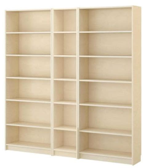 Ikea Billy Bookcase Reviews Productreview Com Au