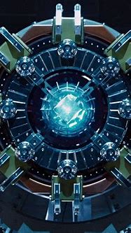 What Exactly Is A Tesseract? » Science ABC