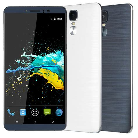 smartphone android 6 6 inch unlocked smartphone android 2sim 3g wcdma wifi gps cell phone ebay