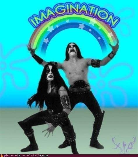 Abbath Memes - abbath this shit is funny black metal immortal metalhead pinterest metals songs and parks