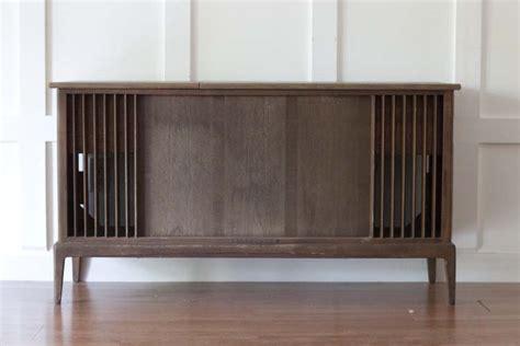 stereo cabinet best buy vintage stereo cabinet redo roselawnlutheran