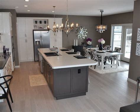 white and grey kitchen ideas grey and white kitchen accessories kitchen and decor