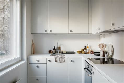 all white kitchen ideas small all white kitchen k i t c h e n s