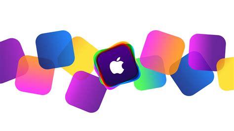 WALLPAPERS HD Apple WWDC